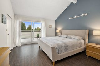Photo 14: 6493 SALISH Drive in Vancouver: University VW House for sale (Vancouver West)  : MLS®# R2621604