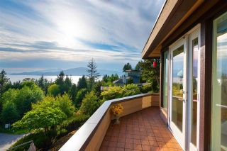 Photo 12: 90 TIDEWATER Way: Lions Bay House for sale (West Vancouver)  : MLS®# R2584020
