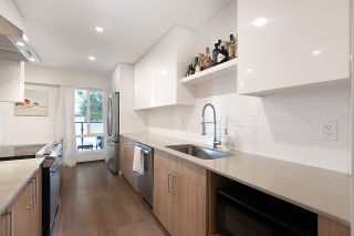Photo 17: 207 1425 CYPRESS Street in Vancouver: Kitsilano Condo for sale (Vancouver West)  : MLS®# R2538226
