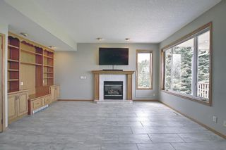 Photo 6: 74 Glendale Court in Rural Rocky View County: Rural Rocky View MD Detached for sale : MLS®# A1115451