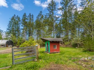 Photo 40: 1164 Pratt Rd in Coombs: PQ Errington/Coombs/Hilliers House for sale (Parksville/Qualicum)  : MLS®# 874584