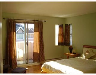 """Photo 7: 38 7433 16TH Street in Burnaby: Edmonds BE Townhouse for sale in """"VILLAGE DEL MAR"""" (Burnaby East)  : MLS®# V672755"""