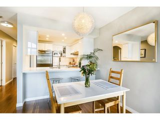 "Photo 8: 306 55 E 10TH Avenue in Vancouver: Mount Pleasant VE Condo for sale in ""Abbey Lane"" (Vancouver East)  : MLS®# R2491184"
