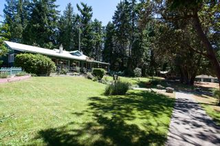 Photo 15: 76 Marina Dr in : Isl Thetis Island Other for sale (Islands)  : MLS®# 861854