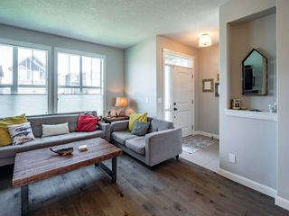 Photo 3: 139 Evansborough Crescent NW in Calgary: Evanston Detached for sale : MLS®# A1138721