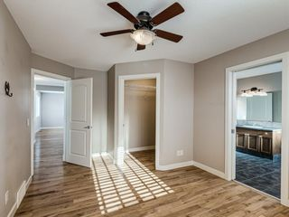 Photo 30: 609 High Park Boulevard NW: High River Detached for sale : MLS®# A1070347