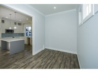 Photo 11: 36051 EMILY CARR Green in Abbotsford: Abbotsford East House for sale : MLS®# R2227849