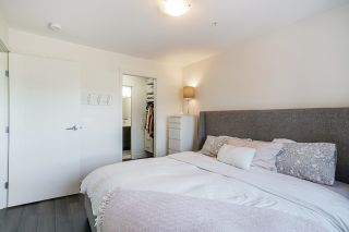 """Photo 14: 313 2525 CLARKE Street in Port Moody: Port Moody Centre Condo for sale in """"THE STRAND"""" : MLS®# R2614957"""