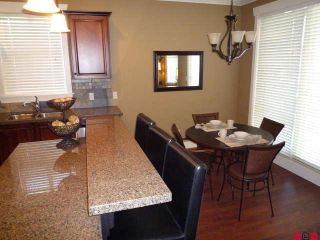 """Photo 6: 203 9060 BIRCH Street in Chilliwack: Chilliwack W Young-Well Condo for sale in """"THE ASPEN GROVE"""" : MLS®# H1002748"""