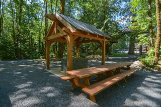 Photo 23: 4158 Marsden Rd in : CV Courtenay West House for sale (Comox Valley)  : MLS®# 883219