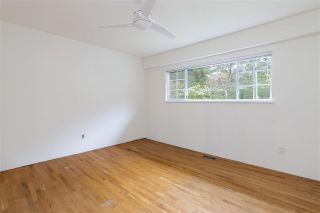 Photo 18: 1061 PROSPECT Avenue in North Vancouver: Canyon Heights NV House for sale : MLS®# R2620484