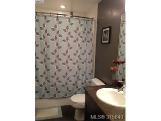 Photo 9: 310 844 Goldstream Ave in VICTORIA: La Langford Proper Condo for sale (Langford)  : MLS®# 754049