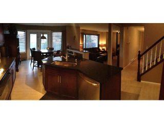 Photo 9: 34 Meadow Ridge Drive in WINNIPEG: Fort Garry / Whyte Ridge / St Norbert Residential for sale (South Winnipeg)  : MLS®# 1302132