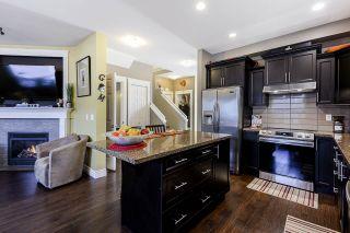 Photo 4: 7310 192 Street in Surrey: Clayton 1/2 Duplex for sale (Cloverdale)  : MLS®# R2559075