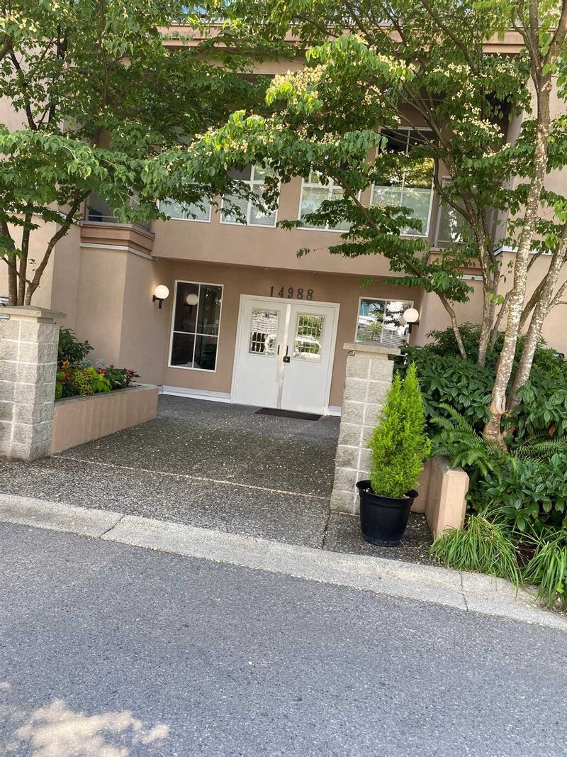 FEATURED LISTING: 205 - 14988 101A Avenue Surrey