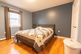 Photo 14: 1012 Aurora Crescent in Greenwood: 404-Kings County Residential for sale (Annapolis Valley)  : MLS®# 202109627