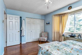 """Photo 16: 7 5925 177B Street in Surrey: Cloverdale BC Townhouse for sale in """"The Gables"""" (Cloverdale)  : MLS®# R2447082"""