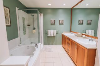 Photo 7: 29 5300 ADMIRAL Way in Ladner: Neilsen Grove Townhouse for sale : MLS®# R2539923