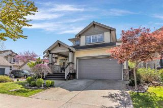 Photo 1: 19178 68B Avenue in Surrey: Clayton House for sale (Cloverdale)  : MLS®# R2572228