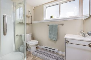 Photo 29: 661 17th St in : CV Courtenay City House for sale (Comox Valley)  : MLS®# 877697