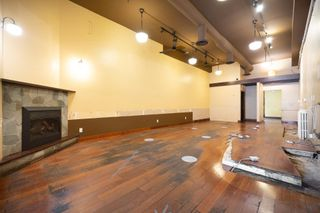 Photo 3: 3007 GRANVILLE Street in Vancouver: South Granville Retail for lease (Vancouver West)  : MLS®# C8039571