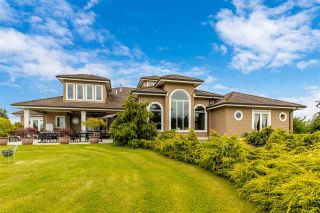 Photo 7: 25 248 Street in Langley: Otter District House for sale : MLS®# R2542373