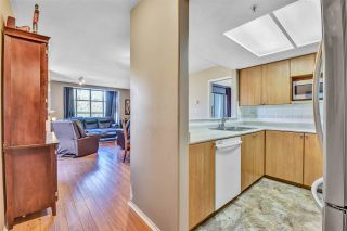 """Photo 6: 301 2360 WILSON Avenue in Port Coquitlam: Central Pt Coquitlam Condo for sale in """"RIVERWYND"""" : MLS®# R2542399"""
