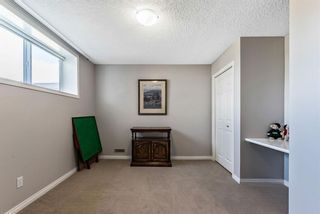Photo 21: 75 Crystal Shores Crescent: Okotoks Detached for sale : MLS®# A1096925