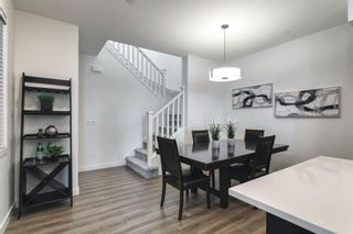 Photo 18: 618 148 Avenue NW in Calgary: Livingston Detached for sale : MLS®# A1149681