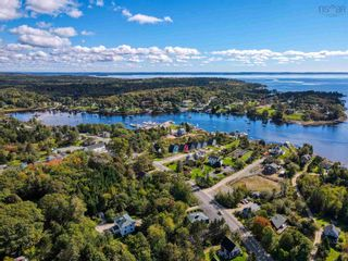 Photo 24: 10409 St. Margarets Bay Road in Hubbards: 40-Timberlea, Prospect, St. Margaret`S Bay Commercial  (Halifax-Dartmouth)  : MLS®# 202125796