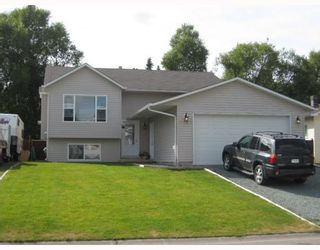 Photo 9: 6487 BOSCHMAN PL in Prince George: West Austin House for sale (PG City North (Zone 73))  : MLS®# N194995