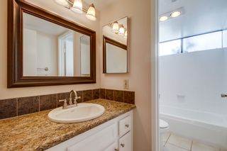 Photo 19: PACIFIC BEACH Townhouse for sale : 3 bedrooms : 4782 Ingraham in San Diego