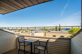 Photo 24: 405 1810 11 Avenue SW in Calgary: Sunalta Apartment for sale : MLS®# A1116404