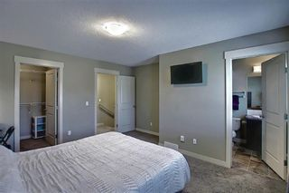 Photo 18: 161 Rainbow Falls Manor: Chestermere Row/Townhouse for sale : MLS®# A1083984