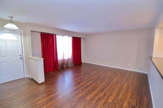 Photo 7: 19 Malden Close in Winnipeg: Maples Residential for sale (4H)  : MLS®# 202101865