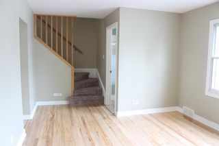 Photo 11: 4312 Amiens Road SW in Calgary: Garrison Woods Semi Detached for sale : MLS®# A1144342