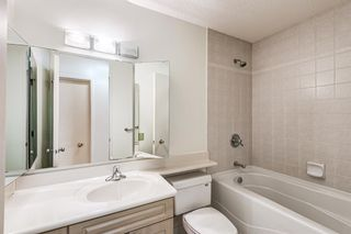 Photo 43: 4931 Vantage Crescent NW in Calgary: Varsity Detached for sale : MLS®# A1129370