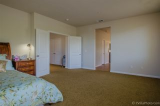 Photo 14: SAN MARCOS House for sale : 5 bedrooms : 3425 Arborview Drive