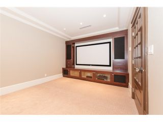 Photo 2: 3968 W 20TH AV in Vancouver: Dunbar House for sale (Vancouver West)  : MLS®# V1024335