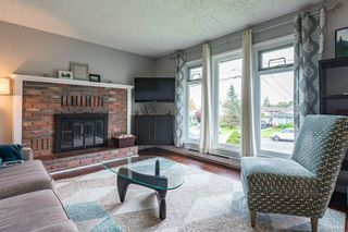 Photo 24: 599 23rd St in : CV Courtenay City House for sale (Comox Valley)  : MLS®# 857975