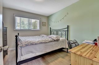 """Photo 19: 8552 142A Street in Surrey: Bear Creek Green Timbers House for sale in """"Brookside"""" : MLS®# R2606267"""