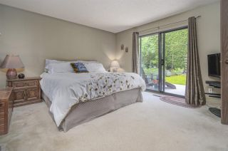 Photo 13: 2557 PEREGRINE PLACE in Coquitlam: Upper Eagle Ridge House for sale : MLS®# R2467956