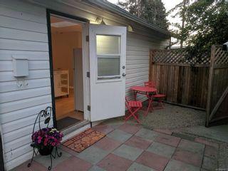 Photo 14: 461 Aurora St in : PQ Parksville House for sale (Parksville/Qualicum)  : MLS®# 854815