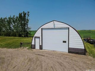 Photo 16: Priddell Acreage in South Qu'Appelle: Residential for sale (South Qu'Appelle Rm No. 157)  : MLS®# SK864264