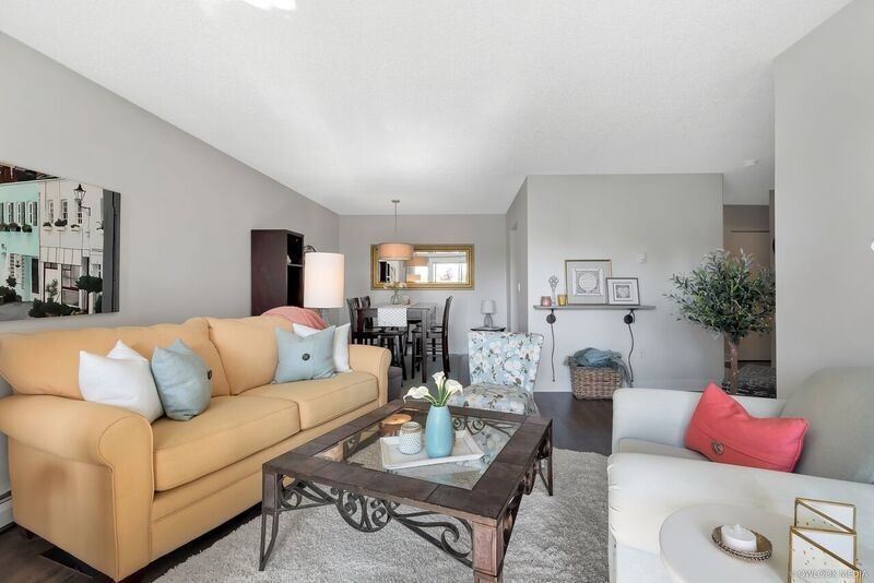 Photo 11: Photos: 307 5700 200 STREET in Langley: Langley City Condo for sale : MLS®# R2267963