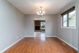 Photo 9: 5805 51 Avenue: Beaumont House for sale : MLS®# E4244986