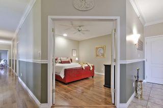Photo 3: 401 20 St Joseph Street: St. Albert Condo for sale : MLS®# E4259803