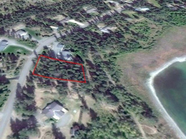 Main Photo: 4781 KITWANGA Drive in 108 Mile Ranch: 108 Ranch Land for sale (100 Mile House (Zone 10))  : MLS®# N245134