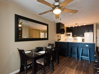 """Photo 7: 615 950 DRAKE Street in Vancouver: Downtown VW Condo for sale in """"Anchor Point 11"""" (Vancouver West)  : MLS®# V882505"""