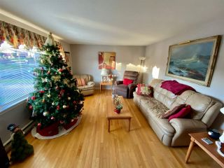 Photo 10: 1003 Club Crescent in New Minas: 404-Kings County Residential for sale (Annapolis Valley)  : MLS®# 202024841